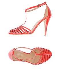 SONIA RYKIEL - Sandals