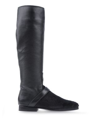 Boots Women's - NEWBARK