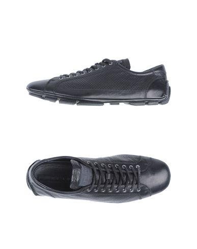 PRADA SPORT - Trainers