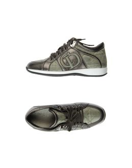 CHRISTIAN DIOR - CALZATURE - Sneakers