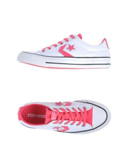 CONVERSE - CALZATURE - Sneakers