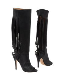 MAISON MARTIN MARGIELA 22 - High-heeled boots