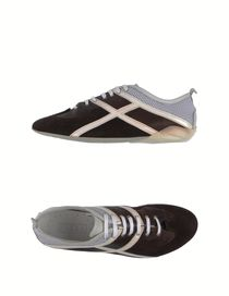 FLEXA by FRATELLI ROSSETTI - Low-tops