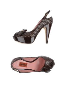 MISSONI - Pumps