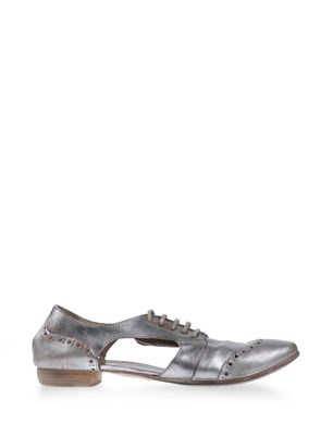 Laced shoes Women's - MARSÈLL