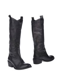 MARILENA - High-heeled boots