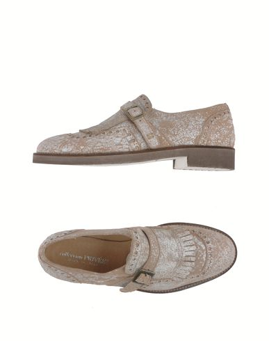 COLLECTION PRIVĒE? - Moccasins
