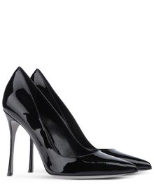 Pumps - SERGIO ROSSI