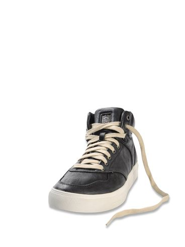 Footwear DIESEL: INVASION TOP