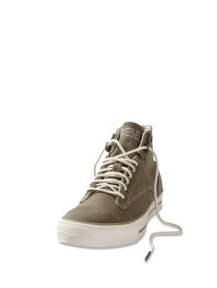 Chaussures DIESEL: PERSIS W