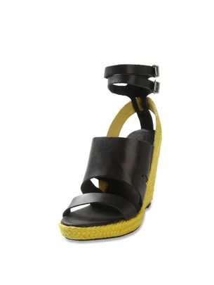 Footwear DIESEL: ALMA