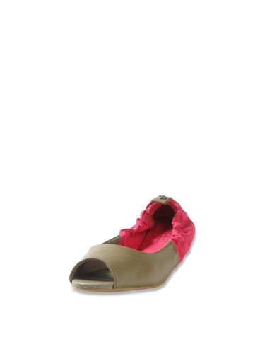 Shoes DIESEL: TIPPY