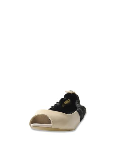 Footwear DIESEL: TIPPY