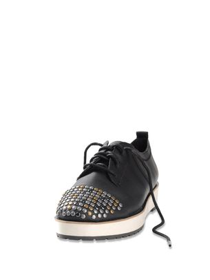 Footwear DIESEL: GIPSY