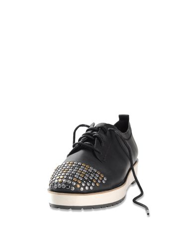 DIESEL - Dress Shoe - GIPSY