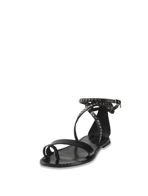 Footwear DIESEL: PEPPERY