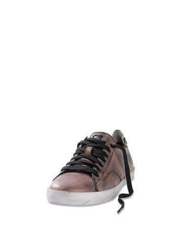 DIESEL - Scarpa casual - UNDER PRESSURE
