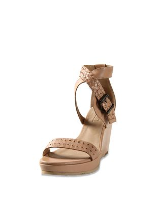 Shoes DIESEL: DOMEY