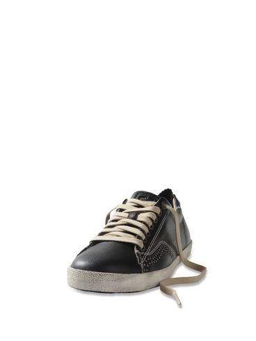 DIESEL - Casual Shoe - UNDER PRESSURE S