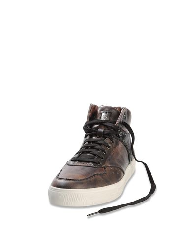 Chaussures DIESEL: INVASION TOP