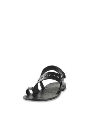 Shoes DIESEL BLACK GOLD: ANIBAL-L