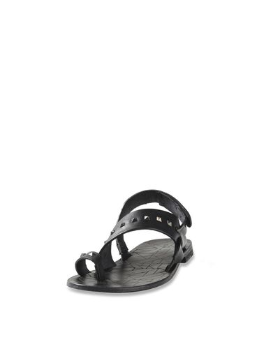 Footwear DIESEL BLACK GOLD: ANIBAL-L