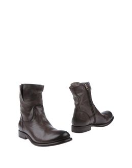Raparo - Chaussures - Bottines