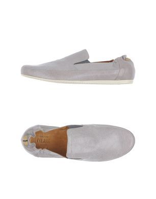 ALVIERO MARTINI 1a CLASSE - Moccasins