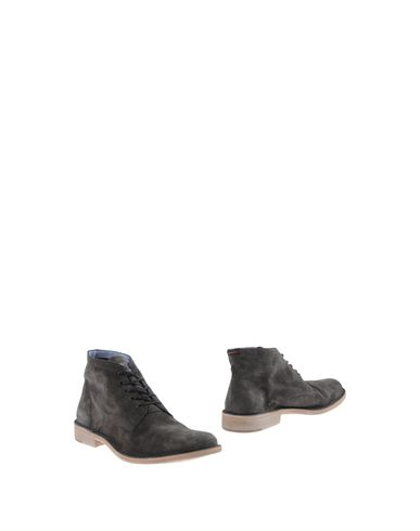 ESSEutESSE - Ankle boots