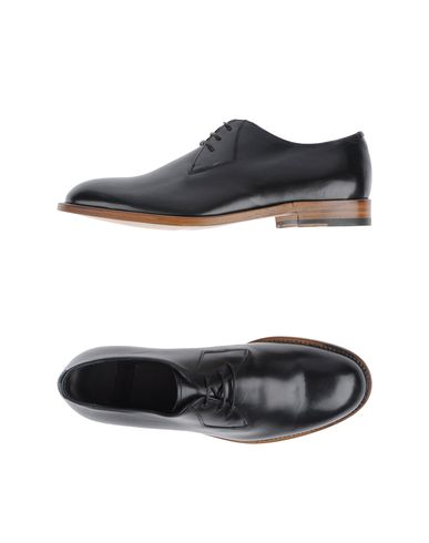 RAPARO - Lace-up shoes