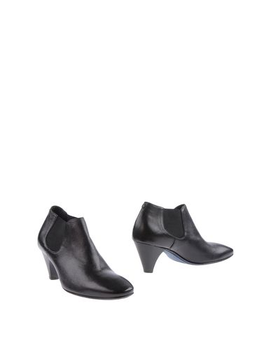 RAPARO - Ankle boots