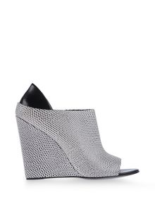 Wedge - ALEXANDER WANG