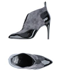 ROGER VIVIER - Ankle boots