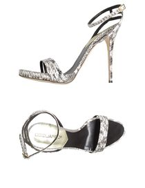 DSQUARED2 - Sandalen
