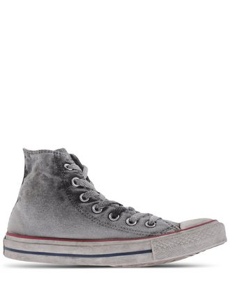 CONVERSE ALL STAR Trainers & Sportswear High-tops & Trainers on shoescribe.com