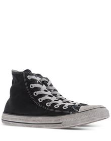 High-tops - CONVERSE LIMITED EDITION