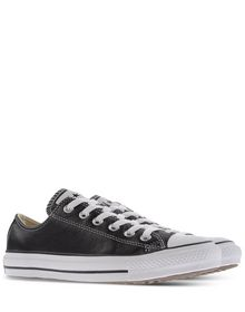 Low Sneakers & Tennisschuhe  - CONVERSE ALL STAR