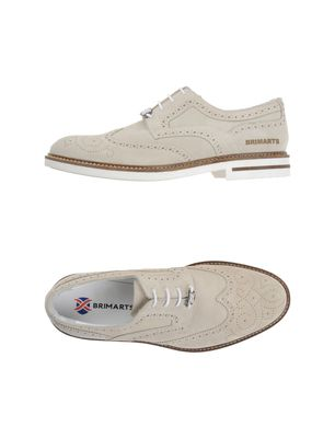 BRIMARTS - Laced shoes