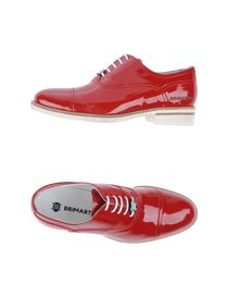 BRIMARTS - Lace-up shoes
