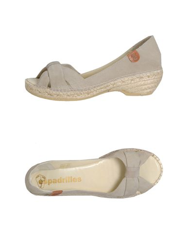 ESPADRILLES - Espadrilles