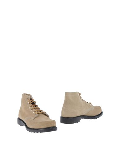 WALKER - Ankle boots