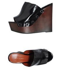 MARC BY MARC JACOBS - Wedge