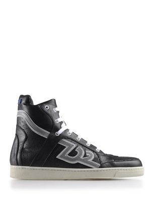 DSQUARED2 Sneaker U S13SN405250 f