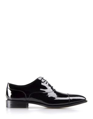 DSQUARED2 Laced shoe U S13LS413025 f