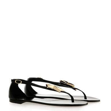 sandals - GIUSEPPE ZANOTTI DESIGN