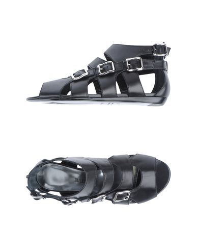BALMAIN - Sandals
