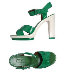 MARC BY MARC JACOBS - Sandales