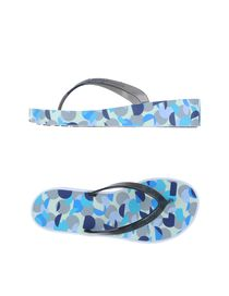 MARC BY MARC JACOBS - Flip flops &amp; clog sandals