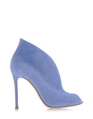 Shoe boots Women's - GIANVITO ROSSI
