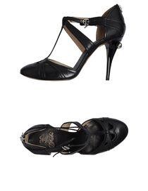 Женская Обувь Фаби